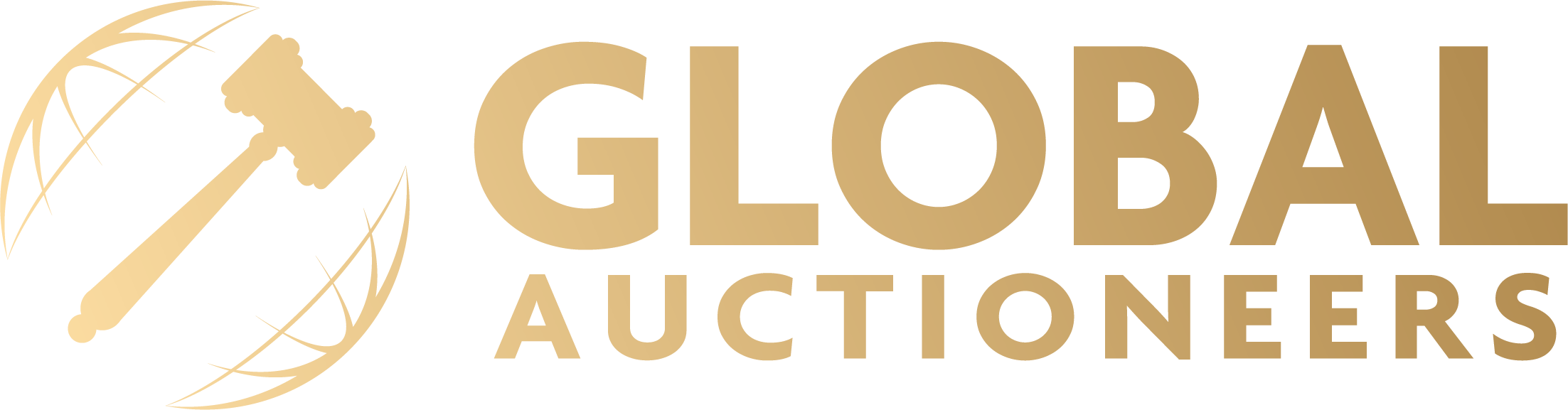 Global Auctioneers