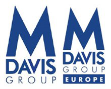 M Davis Group