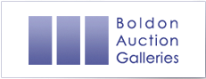 Boldon Auction Galleries